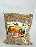 Apetit - lesknice kanárská 0,8kg