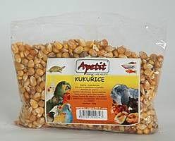 Apetit - kukuřice 400g