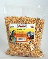 Apetit - kukuřice 1kg