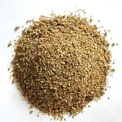Apetit - Daphnia, sušené dafnie 90g/570ml, krmivo pro akvarijní ryby