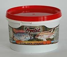 Apetit Chichliden granus 1-570ml/200g