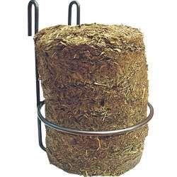 Apetit Pressed Hay, lisované seno krabička, 2ks