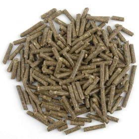 BF TTL 0,8kg, granule pro mladé králíky s kokcidiostatiky Apetit