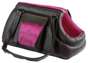 Cestovní taška CHANTAL Kerbl