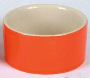 Keramická miska barevná 100ml