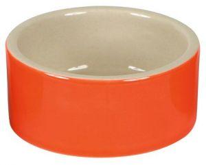 Keramická miska barevná 150ml