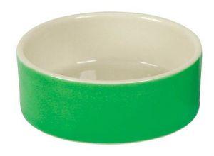 Keramická miska barevná 250ml