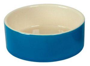 Keramická miska barevná 250ml Kerbl