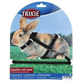 Postroj králík Trixie nylonový