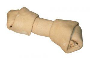 Žvýkací uzel hovězí - 16cm