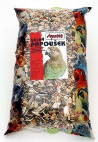 Apetit Velký papoušek 1kg