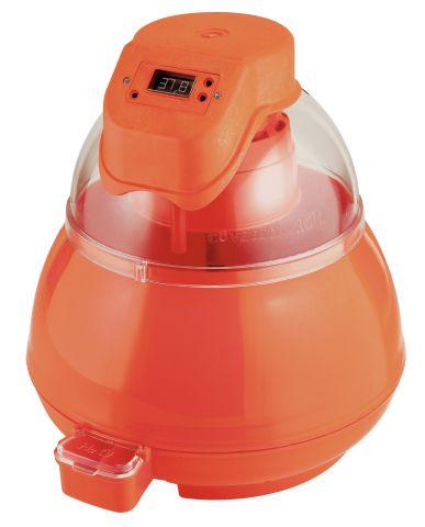 Inkubátor Covatutto 16L digitální