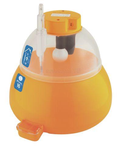Inkubátor mini
