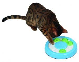 Inteligentní hračka pro kočky Paw Kerbl
