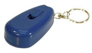 Klikr - clicker 4 tóny Kerbl