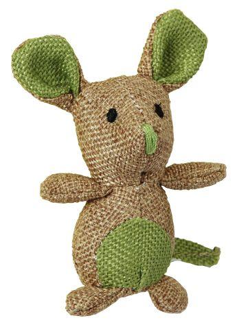 Myšák Nature Kerbl