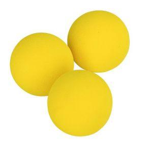 Pěnový míček