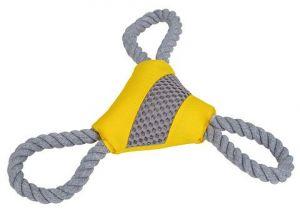 Přetahovací hračka 32cm