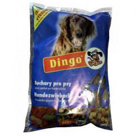Suchary DINGO 0,5kg