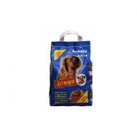Suchary DINGO – taška 2,5kg