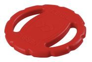 ToyFastic Frisbee