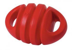 ToyFastic míč s uchy 20cm