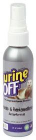 Urine Off pro hlodavce