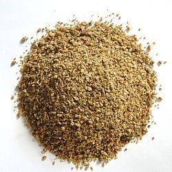Apetit - Daphnia, sušené dafnie 500g, krmivo pro akvarijní ryby