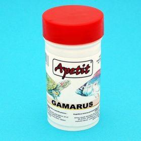 Apetit - Gamarus 10g/100ml