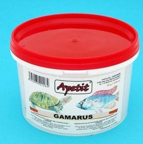 Apetit - Gamarus 54g/570ml