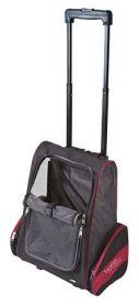 Přepravní taška Axion Kerbl