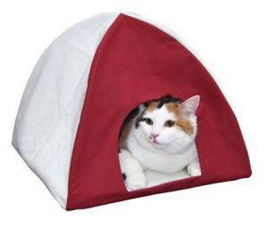 Stan Tipi pro kočky