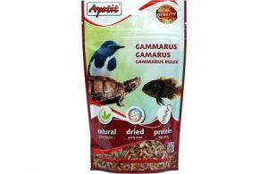 Apetit - Gamarus 50g