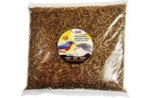 Apetit Mealworm 500g