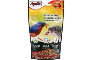 Apetit Mealworm 60g