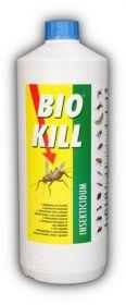 Bio Kill 1l