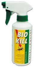 Bio Kill spray 200ml