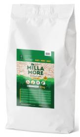 Milla More podestýlka osikové štěpky 0,5x0,5x0,1 cm, 50l / 10kg