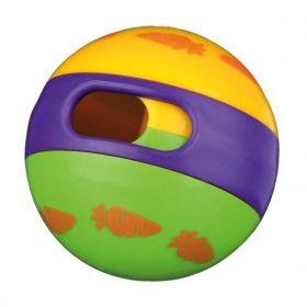 Snack Ball pro hlodavce 6cm