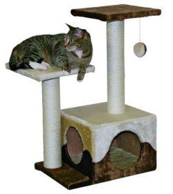 Kočičí škrabadlo a odpočívadlo Saphir