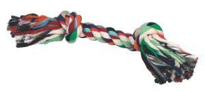 Bavlněný uzel 48cm
