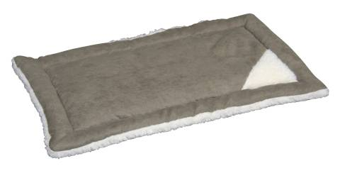 Textilní podložka Cleo 84x51cm Kerbl