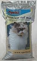 Apetit PREMIUM CAT 10kg