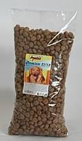Apetit Premium 21/12, kompletní krmivo pro psa