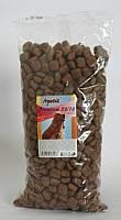 Apetit Premium 26/15, 1kg, kompletní granulované krmivo pro psy