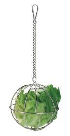 Koule na zelené krmení