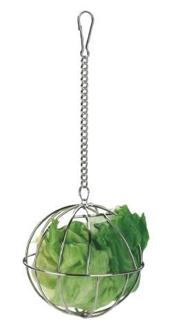 Koule na zelené krmení Kerbl