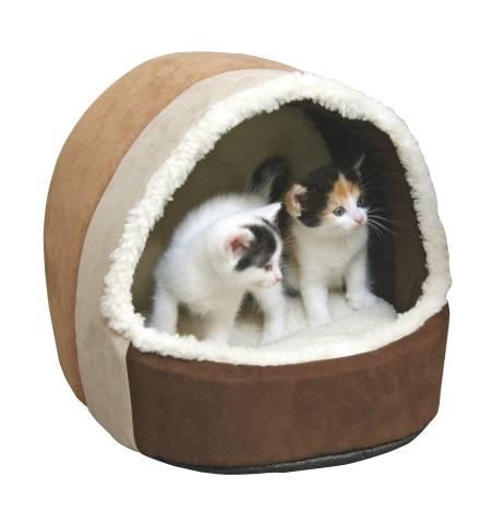 Kukaň Amy pro psy i kočky Kerbl