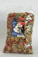 Apetit Extrudované těstoviny pro psy 800g, doplňková strava pro psy