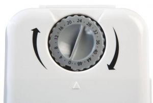 Automatické krmítko 2x340ml Kerbl
